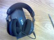 TURTLE BEACH Headphones EARFORCE PX4